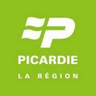 Conseil Regional Picardie