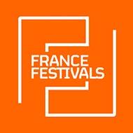 LOGO_FRANCE_FESTIVAL_RVB