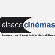 Logo-Alsace-Cinemas_large