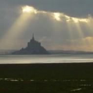 Mont_St-Michel_190x190