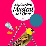Septembre_Orne