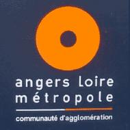 logo-agglo-angers