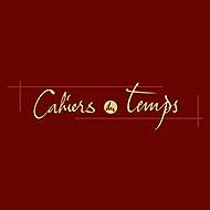 logo_cahiers-du-temps