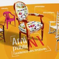 Ami-public-N-1