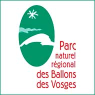 Parc_regional_Vosges