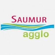 Saumur_agglo