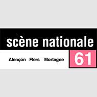 logo-scene-Alencon